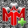Nintendo 64 Emulator (mupen64plus)