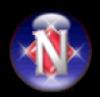 nephros's picture