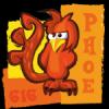 Phoenix616's picture