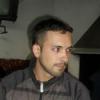 CepiPerez's picture