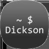 dicksonleong's picture