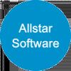 Allstar12345's picture