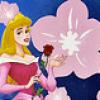 Prinsessa's picture