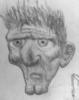 Ingvix's picture