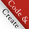 codeandcreate's picture