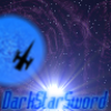 DarkStarSword's picture