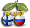 fruct's picture